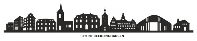 Rechtsanwälte in Recklinghausen (© Instantly - Fotolia.com)