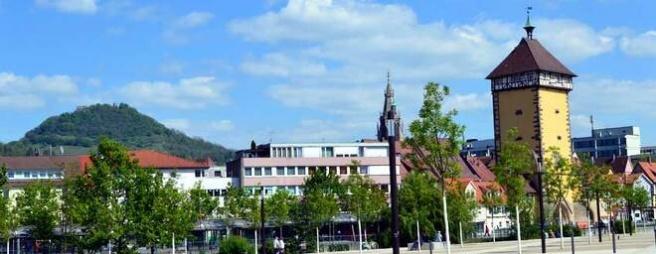 Rechtsanwälte in Reutlingen (© Pixelpower - Fotolia.com)