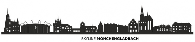 Rechtsanwälte in Mönchengladbach (© Instantly - Fotolia.com)
