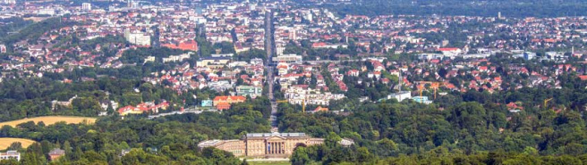 Rechtsanwälte in Kassel (© pure-life-pictures - Fotolia.com)