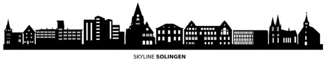 Rechtsanwälte in Solingen (© Instantly - Fotolia.com)