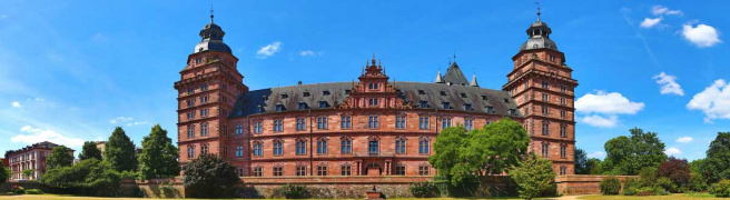 Rechtsanwälte in Aschaffenburg (©  fotoping - Fotolia.com)