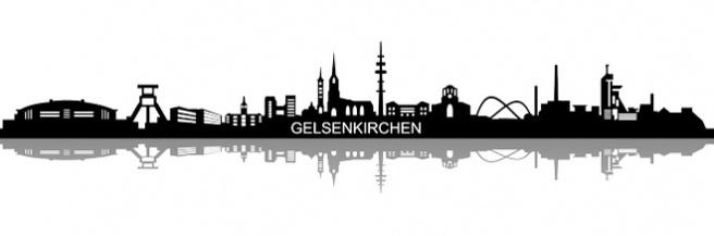 Rechtsanwälte in Gelsenkirchen (© JiSign - Fotolia.com)