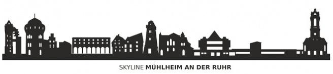 Rechtsanwälte in Mühlheim an der Ruhr (© Instantly - Fotolia.com)