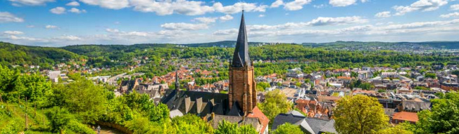 Rechtsanwälte in Marburg an der Lahn (© pure-life-pictures - Fotolia.com)