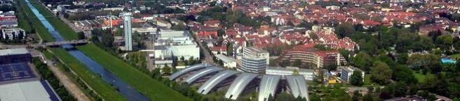 Rechtsanwälte in Offenburg (©  skyf - Fotolia.com)