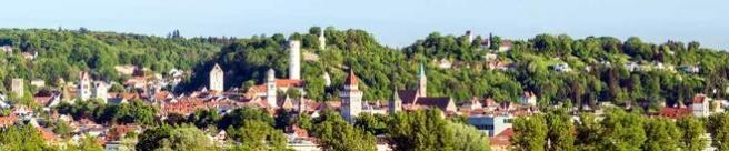 Rechtsanwälte in Ravensburg (© Manuel Schönfeld - Fotolia.com)