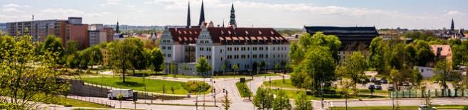 Rechtsanwälte in Zwickau (© animaflora - Fotolia.com)