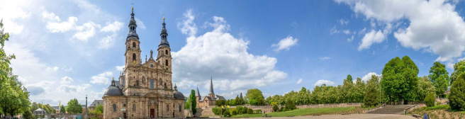 Rechtsanwälte in Fulda (© pure-life-pictures - Fotolia.com)