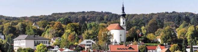 Rechtsanwälte in Starnberg (© Wolfgang Zwanzger - Fotolia.com)