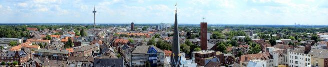 Rechtsanwälte in Wesel (© pixs:sell - Fotolia.com)