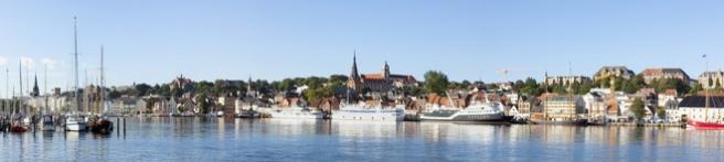 Rechtsanwälte in Flensburg (© eyewave - Fotolia.com)