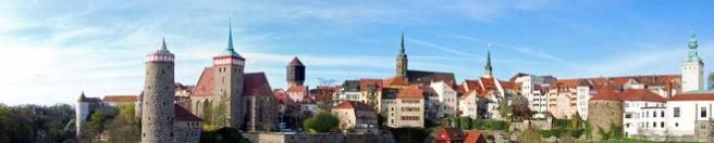 Rechtsanwälte in Bautzen (© fuege01 - Fotolia.com)
