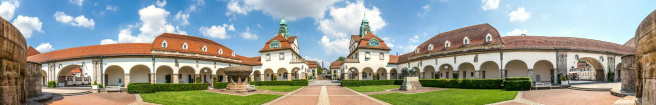 Rechtsanwälte in Bad Nauheim (© pure-life-pictures - Fotolia.com)