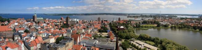 Rechtsanwälte in Stralsund (© nofobox - Fotolia.com)