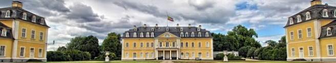Rechtsanwälte in Neuwied (© hespasoft - Fotolia.com)