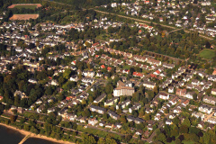 Königswinter Panorama (© igorwink - Fotolia.com)