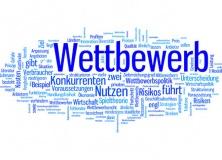 Rechtsanwalt für Wettbewerbsrecht in Fürth (© fotodo - Fotolia.com)
