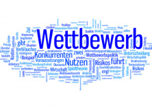 Rechtsanwalt für Wettbewerbsrecht in Hamminkeln (© fotodo - Fotolia.com)