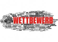Rechtsanwalt für Wettbewerbsrecht in Delmenhorst (© fotodo - Fotolia.com)