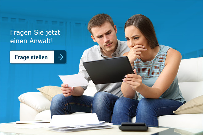 Anwälte nur Dating-Website